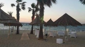 Palm Beach Resort - Maltapass top restaurants Guide - malta discount card