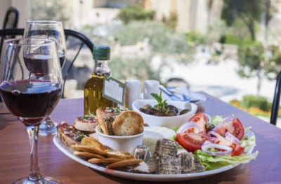 The Limestone Heritage - Malta Discount Card Attractions Guide - Malta & Gozo Holidays and Local Discount Pass - Tourism map