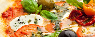 Palm Beach - Maltapass top restaurants Guide - malta discount card