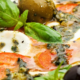 Palm Beach - Maltapass top restaurants Guide - malta discount card
