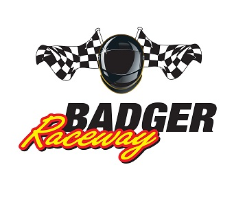 Badger Karting - MaltaDiscountCard - Visit Malta and Gozo Tourist guide restaurants attractions history diving and more. Malta map discount pass for holiday in sunny weather