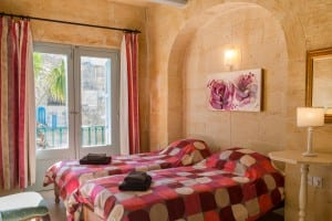 Gozo Village Holidays - Malta Discount Card Pass