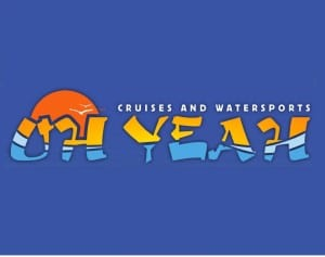 Oh Yeah Watersports Mellieha - MaltaDiscountCard - Visit Malta and Gozo Tourist guide restaurants attractions history diving and more. Malta map discount pass for holiday in sunny weather and nice beaches