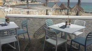 Palm Beach Resort - Maltapass top restaurants Guide - malta discount card