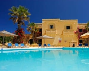 Gozo Village Holidays - Villagg tal- Fanal - MaltaDiscountCard - Visit Malta and Gozo Tourist guide restaurants attractions history diving and more. Malta map discount pass for holiday in sunny weather