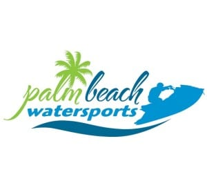 Palm Beach Watersports Armier Bay - MaltaDiscountCard - Visit Malta and Gozo Tourist guide restaurants attractions history diving and more. Malta map discount pass for holiday in sunny weather and nice beaches