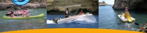 Xlendi Watersports Gozo - MaltaDiscountCard - Visit Malta and Gozo Tourist guide restaurants attractions history diving and more. Malta map discount pass for holiday in sunny weather and nice beaches