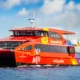 Captain Morgan Harbour Cruise - Discount Card Boat Cruises Guide - Malta & Gozo Holidays and Local Discount Pass - Tourism map