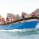 Popeye Village Malta Discount Card -Malta & Gozo Holidays and Local Discount Pass - Tourism map Attractions