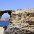 Climbing_abseiling 1