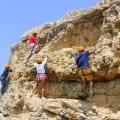Climbing_abseiling 2