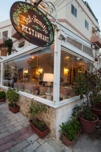 Tal- Familja Restaurant - MaltaDiscountCard - Visit Malta and Gozo Tourist guide restaurants attractions history diving and more. Malta map discount pass for holiday in sunny weather