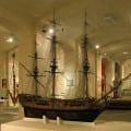 MaritimeMuseum