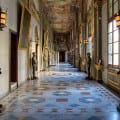 PalaceState Rooms_Vall