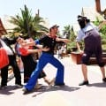 Popeye Village - Maltapass top Attractions Guide - malta discount card