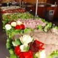 fernandes_buffet