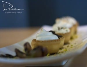 Divine Restaurant St Julians - MaltaDiscountCard - Visit Malta, Gozo Tourist guide restaurants attractions history diving and more. Malta map discount pass for holiday in sunny weather