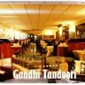 Gandhi Tandoori restaurant St Paul's Bay - MaltaDiscountCard - Visit Malta and Gozo Tourist guide restaurants attractions history diving and more. Malta map discount pass for holiday in sunny weather
