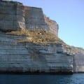 round malta cruises 2