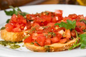 Ruben's Drive Inn - Maltapass top restaurants Guide - malta discount card