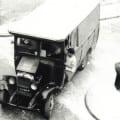vintage-bus-final