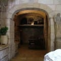 The Mdina Experience - Maltapass top attractions Guide - malta discount card - malta and gozo holiday guide 2
