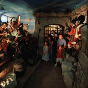 The Knights of Malta Mdina - Maltapass top attractions Guide - malta discount card - malta and gozo holiday guide