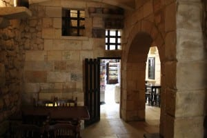 The Mdina Experience - Maltapass top attractions Guide - malta discount card - malta and gozo holiday guide