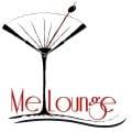 Melounge - Maltapass top restaurants Guide - malta discount card