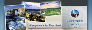 Mgarr Tourist Service Gozo - Maltapass top restaurants Guide - malta discount card