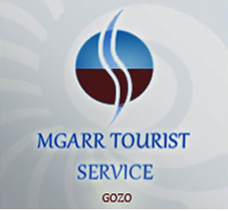 Mgarr Tourist Service Gozo - Maltapass top restaurants Guide - malta discount card