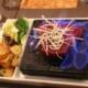 The Hilltop - Maltapass top restaurants Guide - malta discount card