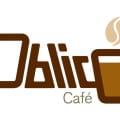 Oblico - Maltapass top restaurants Guide - malta discount card