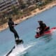Flyboard Malta - Malta Discount Card Experiences Guide - Malta & Gozo Holidays and Local Discount Pass - Tourism map