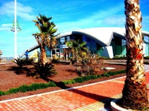 Malta National Aquarium - Maltapass top attractions Guide - malta discount card