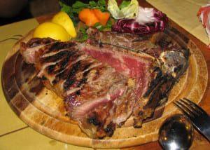 Cellini Wine and Dine - Maltapass top restaurants Guide - malta discount card
