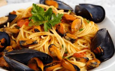 Peppi's restaurant - Maltapass top restaurants Guide - malta discount card