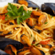 Peppi's restaurant - Maltapass top restaurants Guide - malta discount card