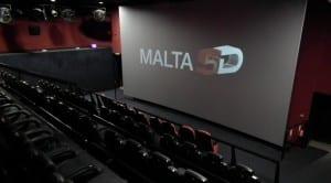 Malta 5D - Maltapass top attractions Guide - malta discount card