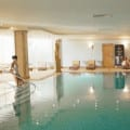 Myoka Sands Spa - Malta Discount Card - Malta & Gozo Holidays and Local Discount Pass - Tourism map