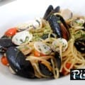 Pisces restaurant - Maltapass top restaurants Guide - malta discount card