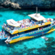 Sea Adventure Excursions - Malta Discount Card Pass