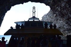 Sea Adventure Excursions - Maltapass top boat trips Guide - malta discount card