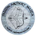 Falcon Archery Malta - Maltapass top experiences Guide - malta discount card