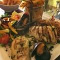 Saracino's - Maltapass top restaurants Guide - malta discount card