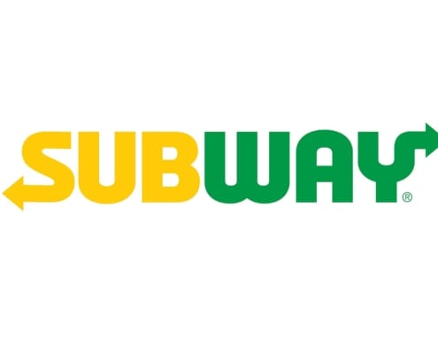 Subway - Malta Discount Card Dining Guide - Malta & Gozo Holidays and Local Discount Pass - Tourism map
