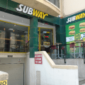 Subway Msida - Maltapass top restaurant Guide - malta discount card