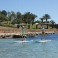 Hangloose - Maltapass top Watersports Guide - malta discount card