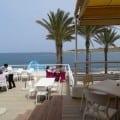 Quattro Fratelli - Maltapass top restaurants Guide - malta discount card