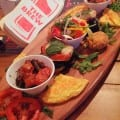 The Brew Bar & Grill - Maltapass top restaurants Guide - malta discount card
